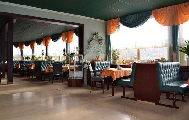 kurzurlaub-schwarzburg-restaurant