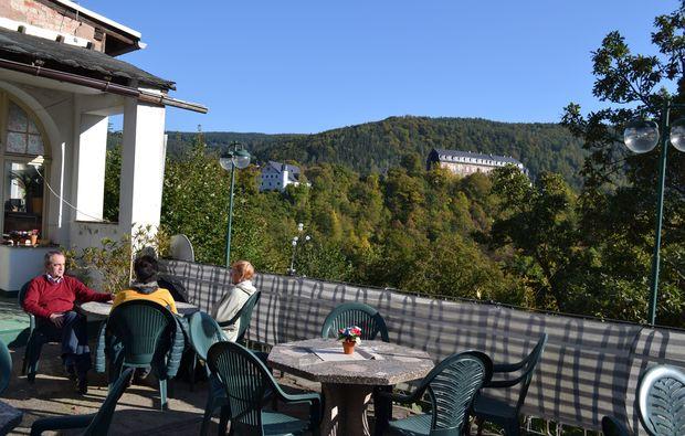 landhotels-schwarzburg-caffee