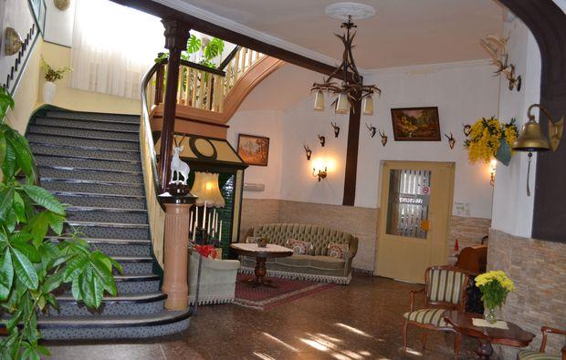 landhotels-schwarzburg-entspannen
