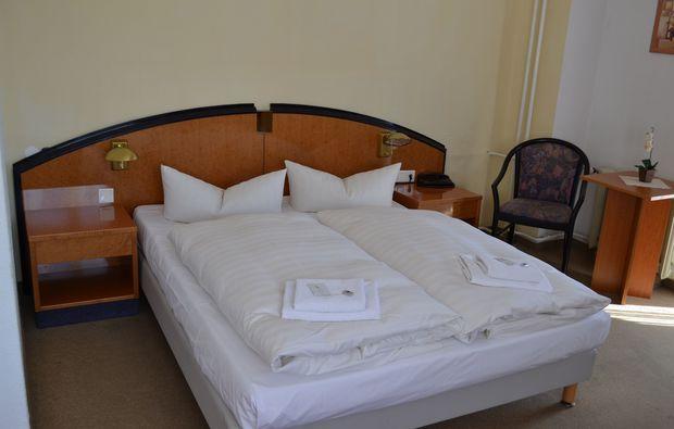 landhotels-schwarzburg-uebernachten