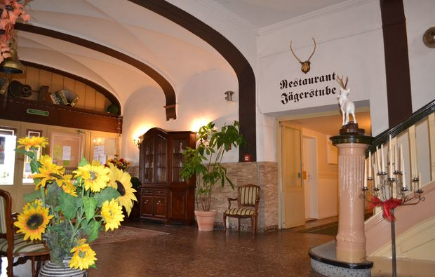 schwarzburg-landhotels