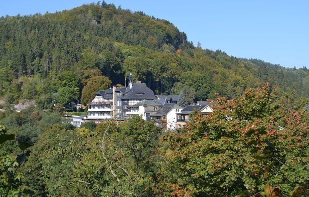 zauberhafte-unterkuenfte-schwarzburg-aussicht