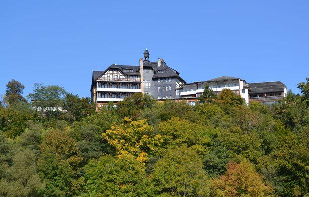 zauberhafte-unterkuenfte-schwarzburg