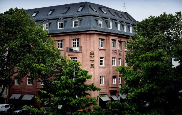 syte-hotel-mannheim