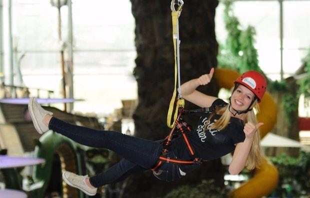 freizeitpark-sindelfingen-klettergarten