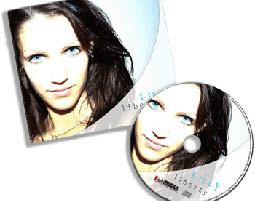 Be a Popstar Bonn inkl. kleiner Fotosession für das CD-Cover