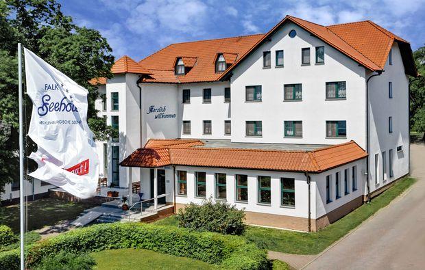 schlemmen-traeumen-plau-am-see-hotel