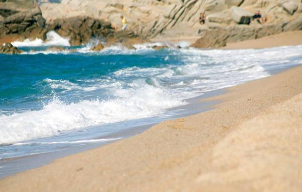 kurzurlaub-cavallino-strand