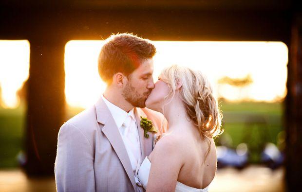 hochzeitsfotograf-hannover-kiss