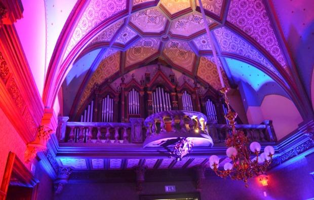 schlossbesichtigung-koenigswinter-orgel