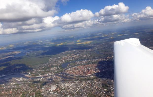 flugzeug-rundflug-luebeck-bg2