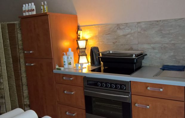 ganzkoerpermassage-hanau-spa