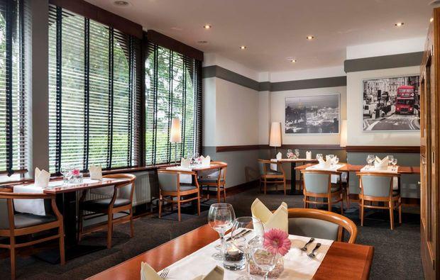 romantikwochenende-bremen-hotel-restaurant