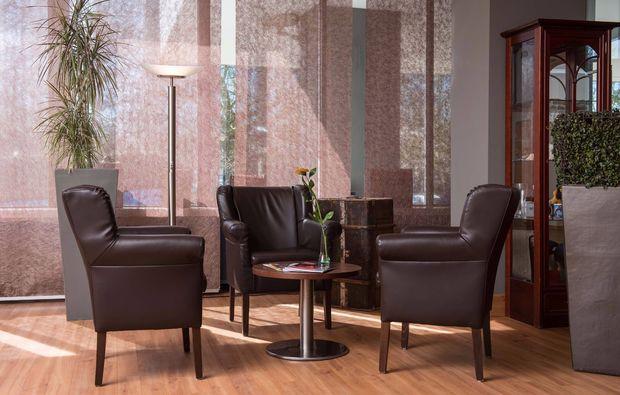 romantikwochenende-bremen-lounge