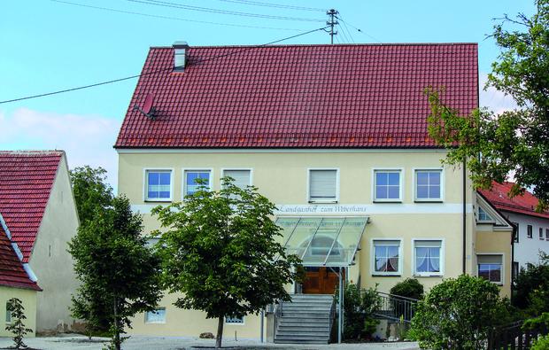 landgasthof-weberhans-muendling_big_1