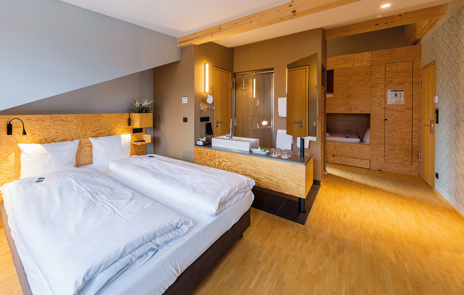 einfach-mal-urlaub-de-schlossparkhotel-mariakirchen-bg2