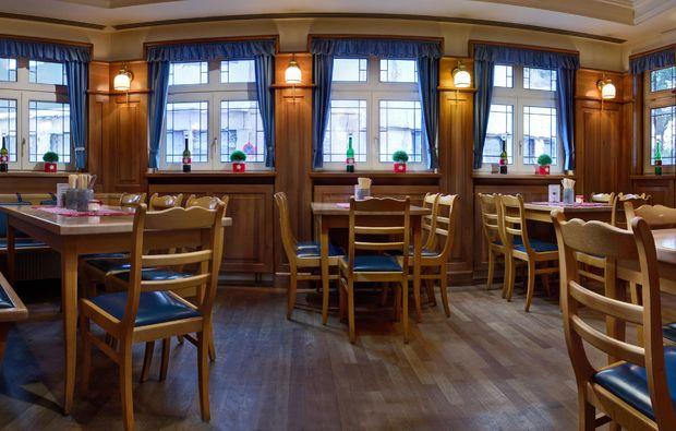 deutsche-kueche-ehingen-restaurant