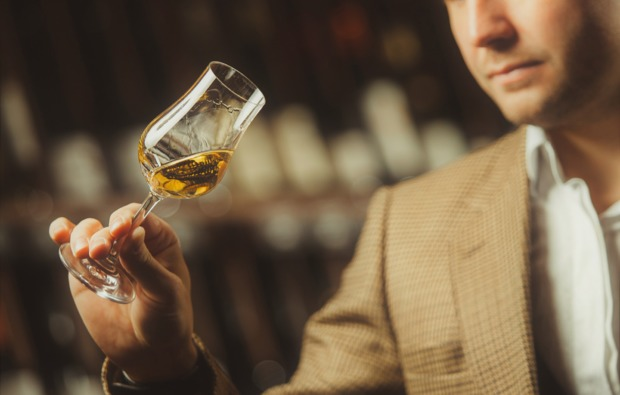 whisky-tasting-trier-bg1