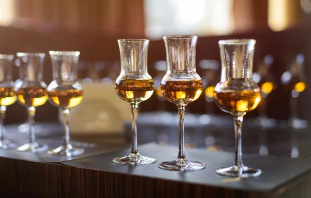 whisky-tasting-trier-bg2