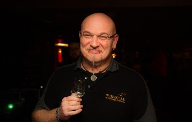 whisky-tasting-trier-bg3