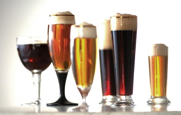 bierverkostung-muenchen-bg1