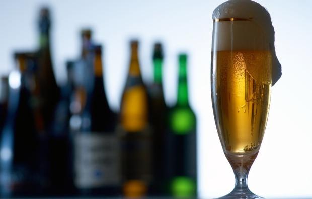 bierverkostung-muenchen-bg2