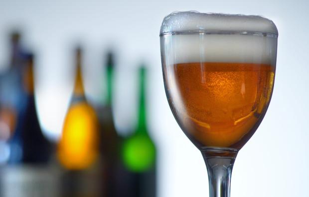bierverkostung-muenchen-bg3