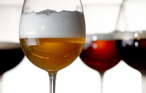 bierverkostung-muenchen-bg4