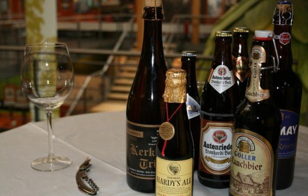 bierverkostung-muenchen-bg5