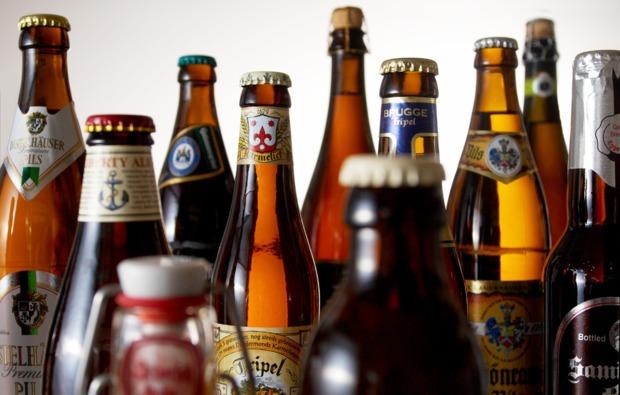 bierverkostung-muenchen-bg6