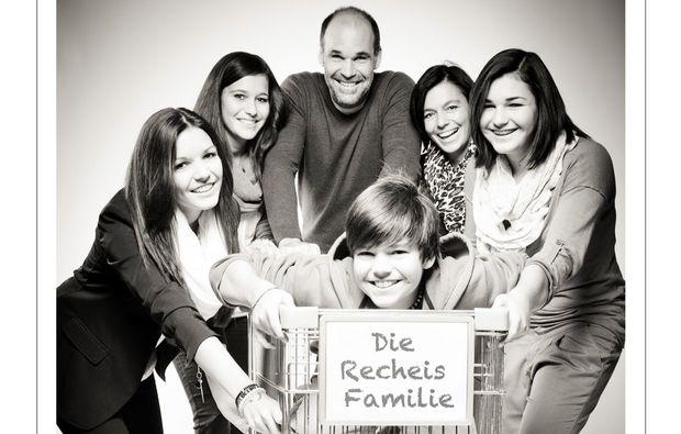familien-fotoshooting-innsbruck-familie