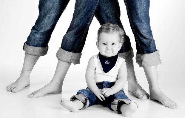 familien-fotoshooting-innsbruck-kleines-kind
