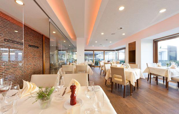 kuschelwochenende-kalkar-restaurant