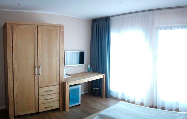 kurztip-frankfurt-am-main-doppelzimmer