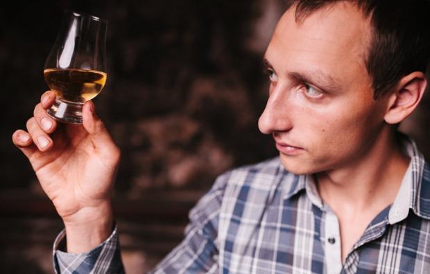 whisky-tasting-heppenheim-bg2