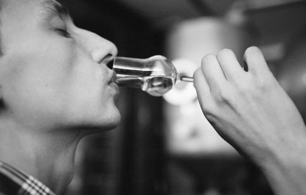 whisky-tasting-heppenheim-bg3