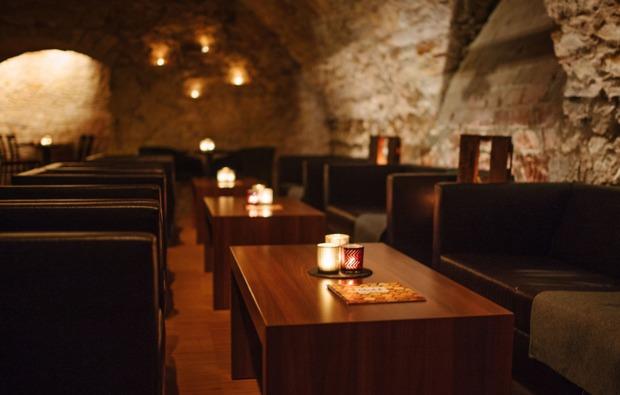 whisky-tasting-heppenheim-bg4