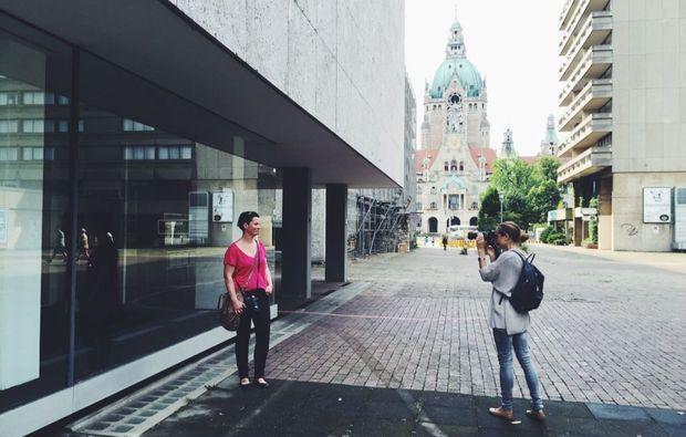 fotokurs-hannover-dame-blick-model