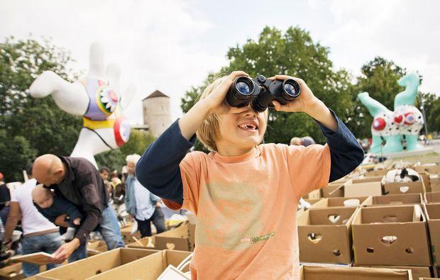 fotokurs-hannover-fernglas