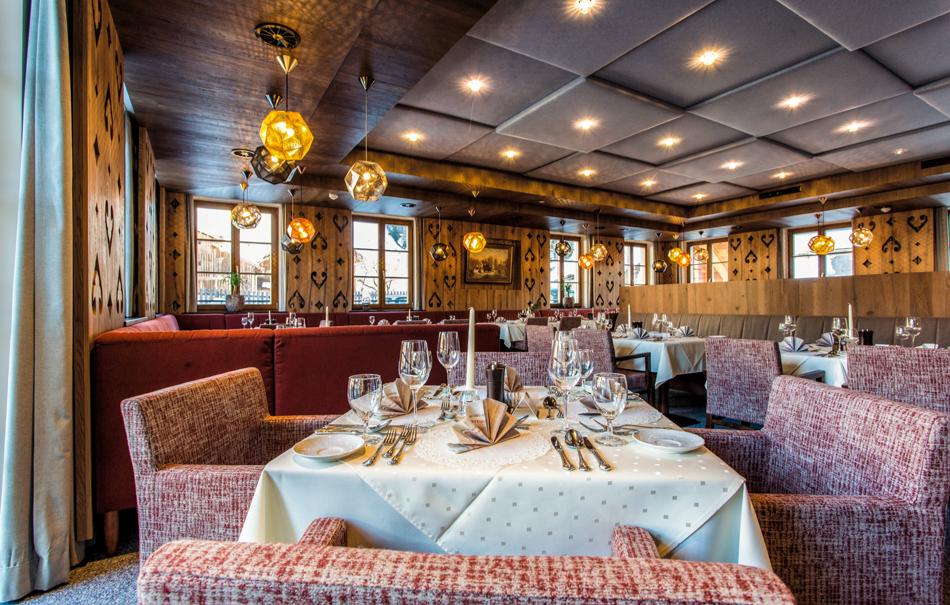 kulinarische-reise-see-im-paznauntal-bg4