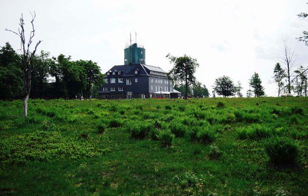 berghotel-winterberg-berggasthof-wiese