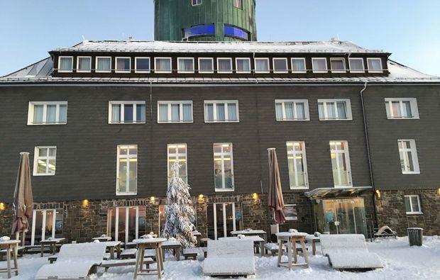 berghotel-winterberg-hotel