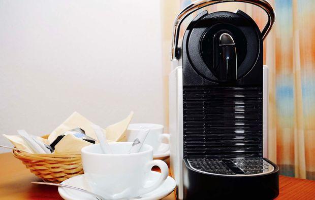 berghotel-winterberg-kaffee