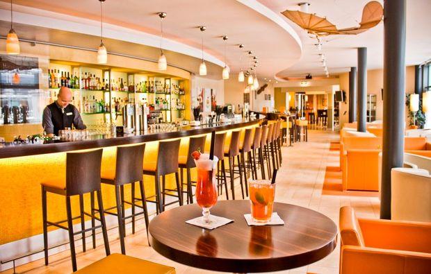 entspannen-traeumen-schoenefeld-bar