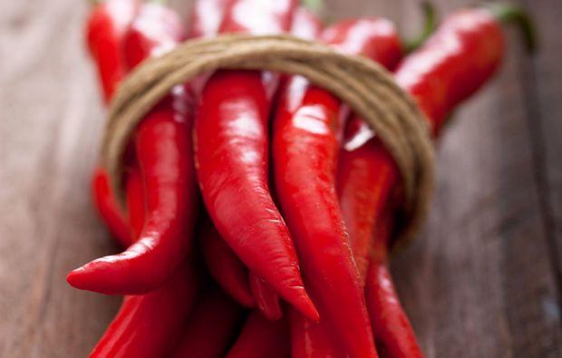 gewuerzseminar-muenster-chilli