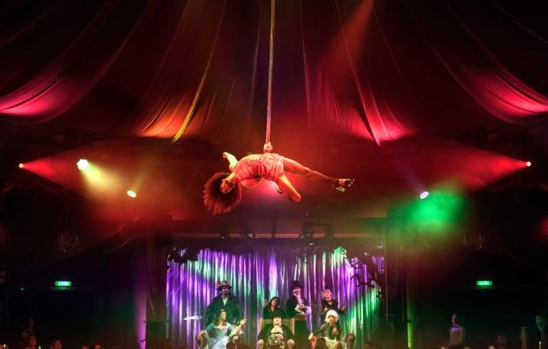 palazzo-dinner-show-stuttgart-bg3