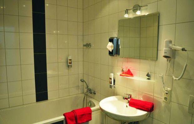 kurzurlaub-frankfurt-am-main-badezimmer
