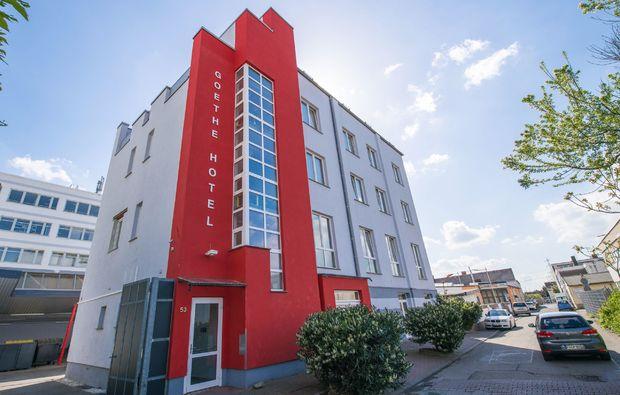kurzurlaub-frankfurt-am-main-hotel