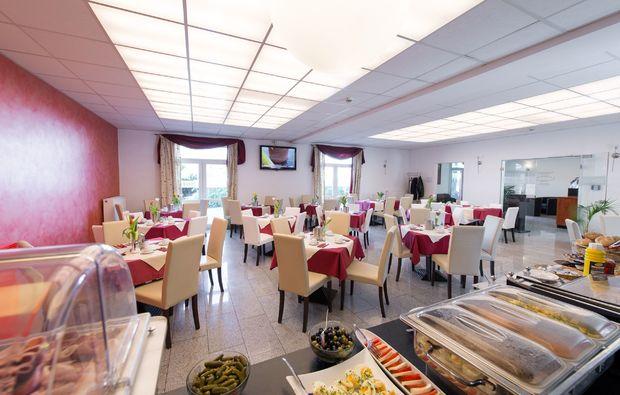 kurzurlaub-frankfurt-am-main-restaurant