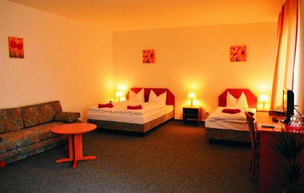 kurzurlaub-frankfurt-am-main-suite
